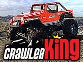 Запчасти для RTR CRAWLER KING